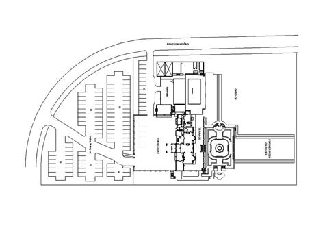 img-floor-plans-2