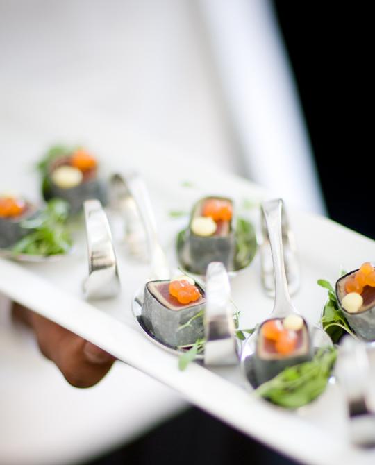 img-menus-dinner