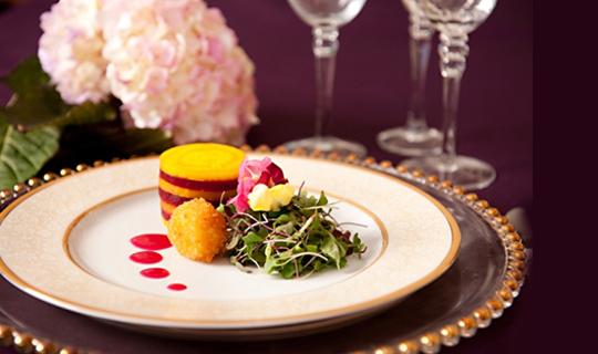 img-menus-food