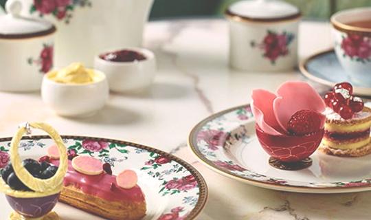 img-menus-tea