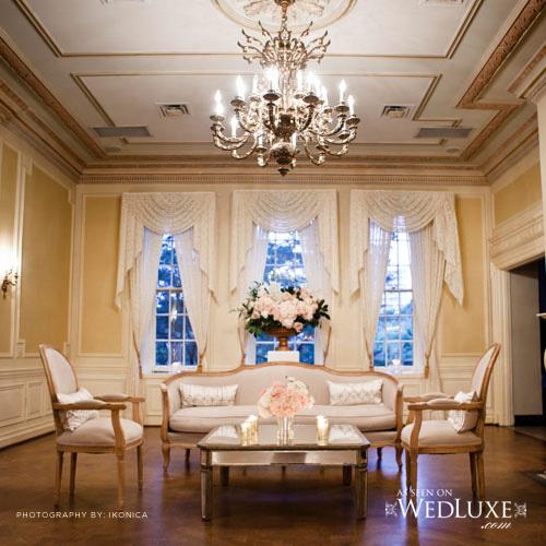 great hall lounge_ikonica_tiffany&ryan 110820