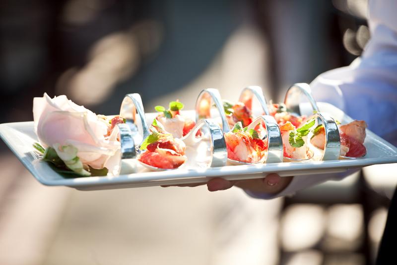 lobster tasting spoons 090815 RWP