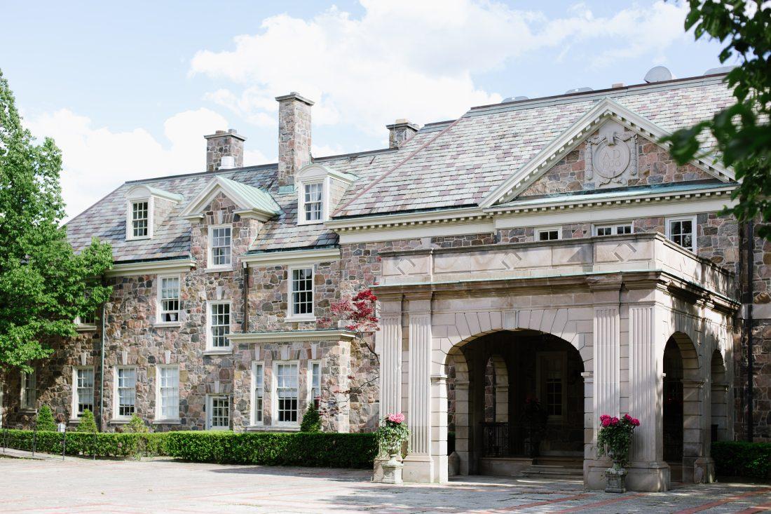 The Manor Graydon Hall Manor Toronto Wedding And Event Venue Graydon Hall Manor Toronto