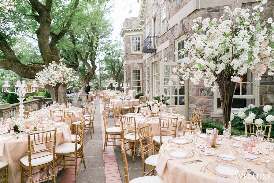 Graydon Hall Manor Toronto Wedding And Event Venue Graydon Hall