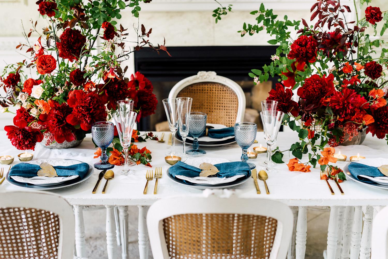 Cheap Floor Plans Weddings Graydon Hall Manor Toronto Wedding And Event