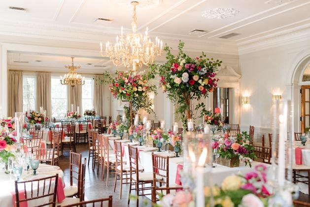 garden-themed-bridal-shower-at-the-graydon-hall-manor10